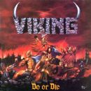 Viking Album - Do or Die