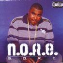 N.O.R.E. - S.O.R.E.