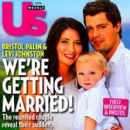 Us Weekly Cover July 2010 - 409 x 545