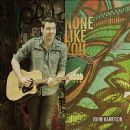 John Harrison - None Like You