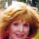 Patricia Barry - 214 x 314