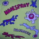 Hairspray - Pacemaker