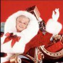 Mrs Santa Clause,1996,Jerry Herman