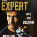 Jeff Speakman - 351 x 475
