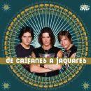 Caifanes - De Caifanes a Jaguares