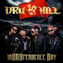 Dru Hill - Indrupendence Day