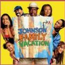 Soundtrack Album - Johnson Family Vacation [SOUNDTRACK]