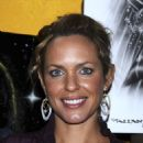 "Arianne Zucker - ""Day Of Days"" Fan Event, Universal City - 01.11.2008"