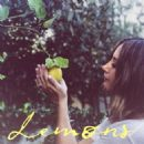 Ashley Tisdale – 'Lemons' Single Cover 2020