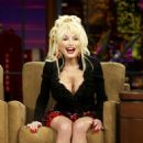 Dolly Parton - 454 x 704