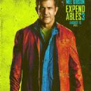 Mel Gibson as Stonebanks in The Expendables 3 - 454 x 674