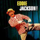 Eddie Jackson - Eddie Jackson!