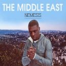 Nemesis (pop music duo) Album - The Middle East