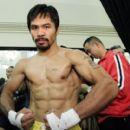 Manny Pacquiao - 454 x 411