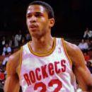 Rodney McCray (basketball)