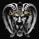 Satyricon - Now, Diabolical