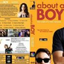 About a Boy  -  Product