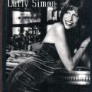 Carly Simon - 454 x 825