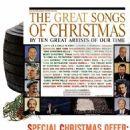 Columbia Records Christmas - 454 x 565