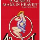 42nd Street 1981 Original Broadway Cast