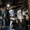 Henry Cavill-April 2016- F*** Film, Fame, Fact Magazine