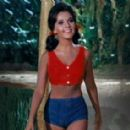 Dawn Wells and those short shorts