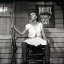 Annie Get Your Gun 1957 LIVE Television Broadcast - 454 x 480
