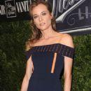 Diane Kruger – Vanity Fair 2016 Best Dressed Reception in NYC 9/22/2016