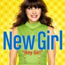 Zooey Deschanel - Hey Girl