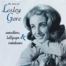 Sunshine, Lollipops & Rainbows (The Best Of Lesley Gore)
