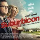 Suburbicon (2017) - 454 x 340