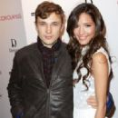 William Moseley - Kelsey Chow