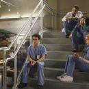Grey's Anatomy S03E24 - 454 x 366