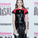 Danielle Panabaker –  Entertainment Weekly Comic-Con Celebration - Arrivals - 454 x 756