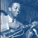 African-American jazz guitarists