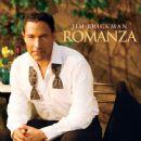 Jim Brickman - Romanza