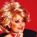 Tammy Faye Bakker - 288 x 432
