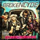 Brokencyde - I'm Not a Fan, but the Kids Like It!