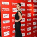 Dafne Fernandez - ''Fotogramas De Plata 2009 Awards'', Madrid