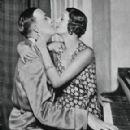 Noel & Gertrude