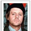 William Sanderson - 194 x 220