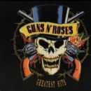 Greatest Hits 2010 - Guns N' Roses - Guns N' Roses