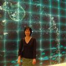 Christine Nguyen - 454 x 450