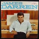 James Darren - Album No. 1