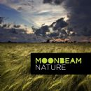 Moonbeam Album - Nature