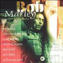 Bob Marley - Heart of Jamaica