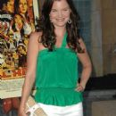 Heather Tom - 454 x 1045