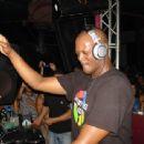 DJ Rush - 453 x 340