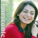 Neeru Bajwa - 228 x 395