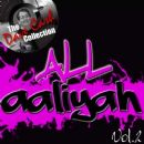 All Aaliyah, Vol. 2 (The Dave Cash Collection)